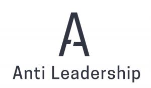 Logo Anti Leadership